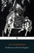 The Romance of the Three Kingdoms (Penguin Classics)
