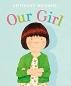 Our Girl (영국판)