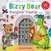 기사의 성(Knight's Castle)(Bizzy Bear)(보드북)