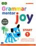 Grammar Mentor Joy Start. 1(Longman)(개정판)