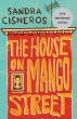 [보유]The House on Mango Street ( Vintage Contemporaries )
