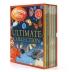[보유]I Wonder Why : Ultimate Collection 20종 세트 (QR코드 포함)