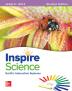 [보유]Inspire Science G5 SB Unit 3 (Student Edition)