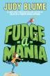 Fudge-A-Mania(Paperback)