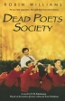 Dead Poets Society(Pocket Book)