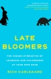 [보유]Late Bloomers