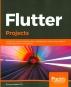 [보유]Flutter Projects