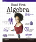 ��� �۽�Ʈ �����(Head First Algebra)