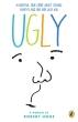 [보유]Ugly