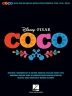 Disney/Pixar's Coco: Music from the Original Motion Picture So