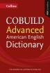 [보유]Collins Cobuild Advanced American English Dictionary