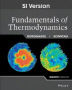 [보유]Fundamentals of thermodynamics