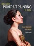 Beautiful Portrait Painting in Oils (Revised)