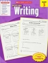 [보유]Scholastic Success with Writing, Grade 3, UnA/E