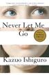 [보유]Never Let Me Go * 2017 노벨 문학상 *