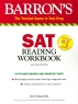 [보유]Barron's SAT Reading Workbook