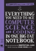[보유]Everything You Need to Ace Computer Science and Coding in One Big Fat Notebook