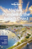 [보유]Lonely Planet Naples, Pompeii & the Amalfi Coast