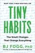 [보유]Tiny Habits