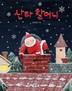 산타 할머니(그림책봄 7)