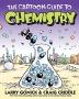 [보유]The Cartoon Guide to Chemistry