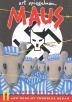 [보유]Maus II: A Survivor's Tale