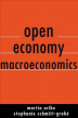 [보유]Open Economy Macroeconomics