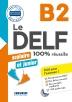 [보유]Le Delf Junior Scolaire  - 100% Reussite - B2 2018