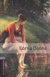 [보유]Lorna Doone