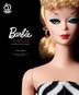 [보유]Barbie Forever