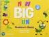 [보유]Big Fun Refresh 2 SB & CD-ROM PACK