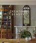 [보유]Creating Beauty: Interiors