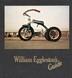 [보유]William Eggleston's Guide