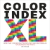 Color Index XL