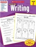 [보유]Scholastic Success with Writing, Grade 2