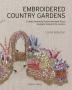 [보유]Embroidered Country Gardens