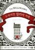 무자비한 윌러비 가족(책이 좋아 3)