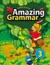 Amazing Grammar. 3(Student Book)