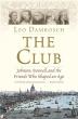 [보유]The Club