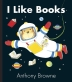 [보유]I Like Books