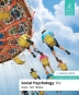 [보유]Social Psychology (Asia Edition)