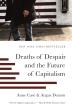 [보유]Deaths of Despair and the Future of Capitalism