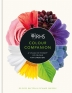 [보유]RHS Colour Companion: A Visual Dictionary of Colour for Gardeners