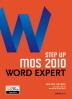 Step up MOS 2010 Word Expert(CD1장포함)