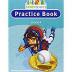 [보유]Storytown G4 Practice Book