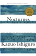 Nocturnes (Vintage International) * 2017 노벨 문학상 *