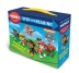 [보유]Paw Patrol Phonics Box Set