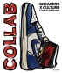 [보유]Sneakers X Culture: Collab
