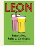 [보유]Leon Mini. Smoothies, Safte & Cocktails