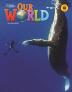 [보유]OUR WORLD 2A SB